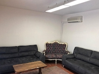 Mendrisio -             Flat 3.5 Rooms