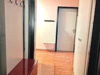 Mendrisio TissoT Immobilier : Appartement 3.5 pièces