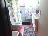 Vendre Acheter Mendrisio - Appartement 3.5 pièces
