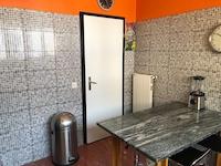 Agence immobilière Mendrisio - TissoT Immobilier : Appartement 3.5 pièces