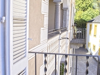 Commercial and residential building 15.0 Rooms Locarno