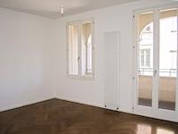 Bien immobilier - Locarno - Immeuble commercial et résidentiel 15.0 pièces
