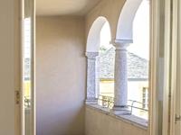 Locarno TissoT Immobilier : Immeuble commercial et résidentiel 15.0 pièces