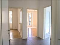Vendre Acheter Locarno - Immeuble commercial et résidentiel 15.0 pièces