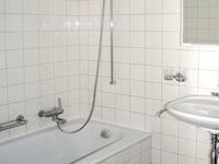 Achat Vente Locarno - Immeuble commercial et résidentiel 15.0 pièces