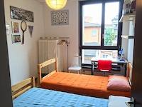 Lugano - Nice 3.5 Rooms - Sale Real Estate
