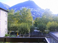 Achat Vente Lugano - Appartement 3.5 pièces