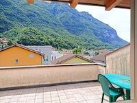 Melano  - Nice 4.5 Rooms - Sale Real Estate