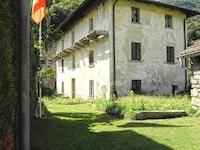 Preonzo - Splendide Maison 12.0 pièces - Vente immobilière