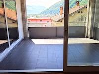 Arbedo - Nice 4.5 Rooms - Sale Real Estate
