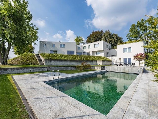 Coldreiro - Splendide Maison 10.0 pièces - Vente immobilière