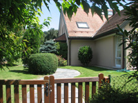 Detached House 12 Rooms Le Mont-sur-Lausanne