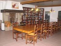 Le Mont-sur-Lausanne TissoT Immobilier : Villa individuelle 12 pièces