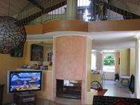 Le Mont-sur-Lausanne 1052 VD - Villa individuelle 12 pièces - TissoT Immobilier