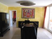 Vendre Acheter Le Mont-sur-Lausanne - Villa individuelle 12 pièces