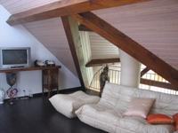 Agence immobilière Le Mont-sur-Lausanne - TissoT Immobilier : Villa individuelle 12 pièces