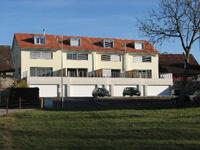 St-Barthélémy -             Villa 5 Rooms