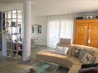 Bartenheim - Splendide Villa individuelle 6.5 pièces - Vente immobilière