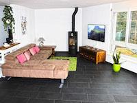 Seltisberg - Splendide Villa individuelle 6.5 pièces - Vente immobilière