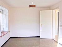 Bien immobilier - Lupsingen - Villa individuelle 5.5 pièces