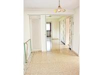 Lupsingen TissoT Immobilier : Villa individuelle 5.5 pièces