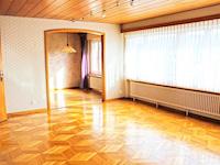 Lupsingen 4419 BL - Villa individuelle 5.5 pièces - TissoT Immobilier