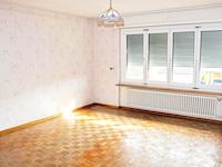 Agence immobilière Lupsingen - TissoT Immobilier : Villa individuelle 5.5 pièces