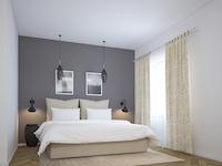 Bubendorf 4416 BL - Rez-jardin 4.5 pièces - TissoT Immobilier