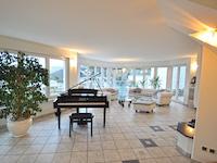 Pfeffingen - Splendide Villa individuelle 7.5 Zimmer - Verkauf - Immobilien