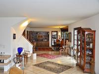 Pfeffingen - Splendide Villa individuelle 5.5 Zimmer - Verkauf - Immobilien