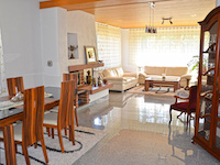 Wildegg - Splendide Maison 5.5 pièces - Vente immobilière