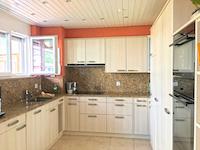 Breitenbach TissoT Immobilier : Villa individuelle 6.5 pièces