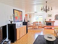 Breitenbach 4226 SO - Villa individuelle 6.5 pièces - TissoT Immobilier