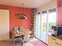 Agence immobilière Breitenbach - TissoT Immobilier : Villa individuelle 6.5 pièces