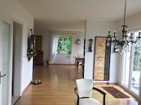 Einfamilienhaus 8.5 Zimmer