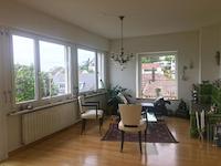 Bien immobilier - Füllinsdorf - Villa individuelle 8.5 pièces
