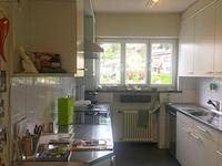 Füllinsdorf TissoT Immobilier : Villa individuelle 8.5 pièces