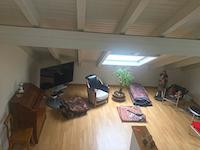 Füllinsdorf 4414 BL - Villa individuelle 8.5 pièces - TissoT Immobilier