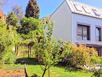 Arlesheim - Splendide  5.5Zimmer - Immobilien Verkauf - TissoT