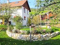 Blauen - Splendide Villa individuelle 5.5 Zimmer - Verkauf - Immobilien