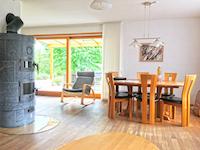 Bien immobilier - Blauen - Villa individuelle 5.5 pièces