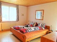 Blauen 4223 BL - Villa individuelle 5.5 pièces - TissoT Immobilier