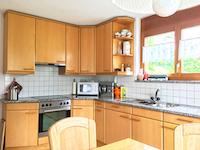 Vendre Acheter Blauen - Villa individuelle 5.5 pièces