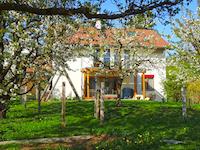 Achat Vente Blauen - Villa individuelle 5.5 pièces