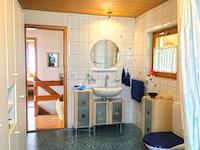 Agence immobilière Blauen - TissoT Immobilier : Villa individuelle 5.5 pièces