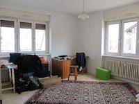 Saint-Louis - Splendide Appartement 4.0 Zimmer - Verkauf - Immobilien