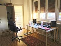 Saint-Louis -             Wohnung 4.0 Zimmer