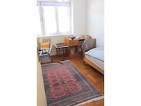 Bien immobilier - Saint-Louis - Appartement 4.0 pièces