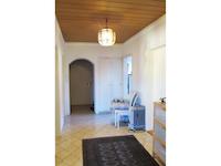 Saint-Louis TissoT Immobilier : Appartement 4.0 pièces