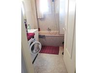 Vendre Acheter Saint-Louis - Appartement 4.0 pièces